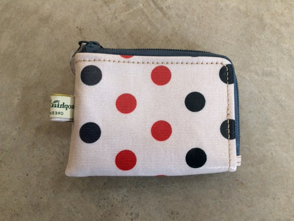Pocket Purse, PERSONAL, SOPHIA&MATT, - Fabrica