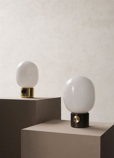 JWDA Table Lamp, LIGHTING, MENU, - Fabrica