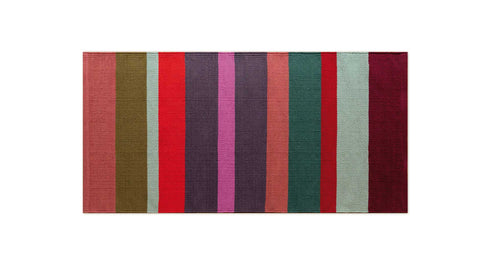 Cotton Rug Short - Malve, KITCHENWARE, REMEMBER®, - Fabrica