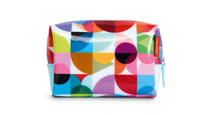 "Washbag Large ""Solena"", BATHROOM, REMEMBER®, - Fabrica"