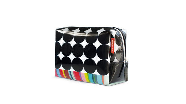 "Washbag Small ""Scoop"", BATHROOM, REMEMBER®, - Fabrica"
