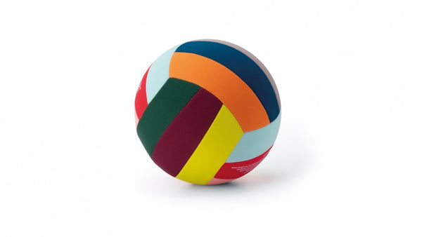 BALL (VOLLEYBALL SIZE)