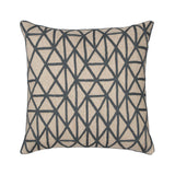 Berber Cushion, HOME DECOR, NIKI JONES, - Fabrica