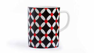 "Mug ""Elise"", KITCHENWARE, REMEMBER®, - Fabrica"