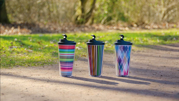 "Coffee To Go ""Etienne"", KITCHENWARE, REMEMBER®, - Fabrica"