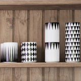 Geometry Cup - 3, KITCHENWARE, FERM, - Fabrica