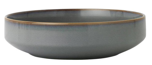 Neu Bowl-Large, KITCHENWARE, FERM, - Fabrica