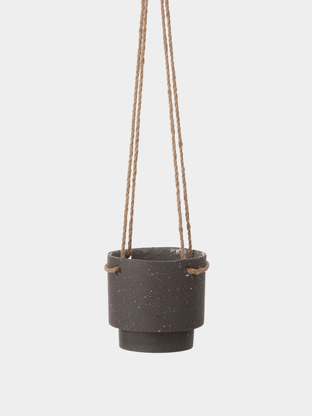 Plant Hanger - Medium, ACCESSORIES, FERM, - Fabrica