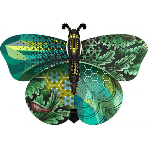 Butterfly Medium - Magda, HOME DECOR, MIHO UNEXPECTED, - Fabrica