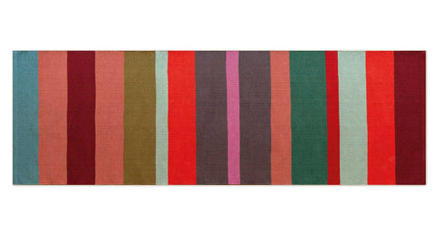 Cotton Rug Long - Malve, KITCHENWARE, REMEMBER®, - Fabrica