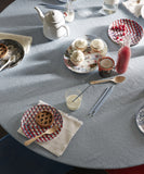 Melamine Plate - Crispy, KITCHENWARE, MIHO UNEXPECTED, - Fabrica
