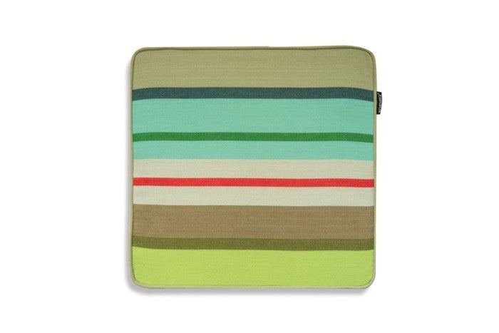 "Seat Cushions 40x40cm ""Selva"", HOME DECOR, REMEMBER®, - Fabrica"