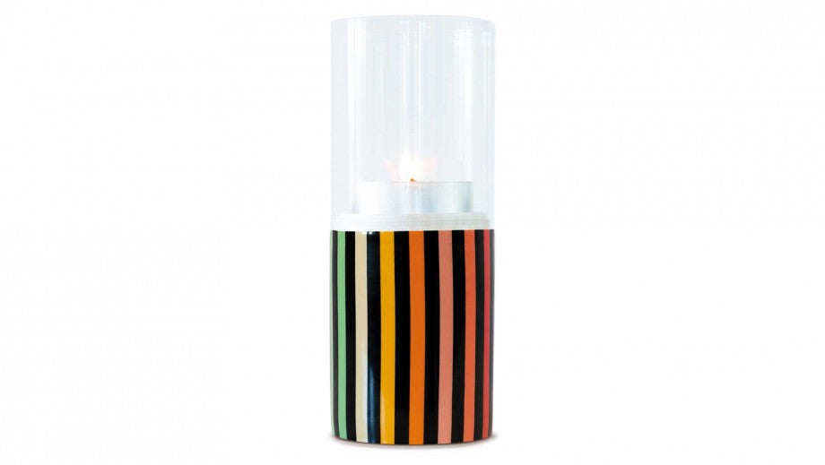 Candlelight Holder William, KITCHENWARE, REMEMBER®, - Fabrica