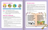 Fix-it Phonics - Starter Level - Teacher's Booklet (with CDs)