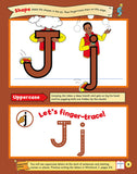 Fix-it Phonics - Level 1 - Studentbook 2