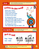 Fix-it Phonics - Level 2 - Studentbook 2