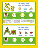 Fix-it Phonics - Level 3 - Studentbook 1
