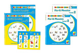 Fix-it Phonics - Level 2 - Student Pack