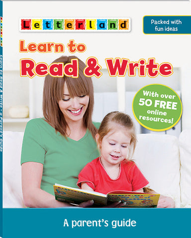 learn to read programs for adults