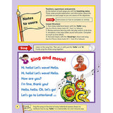 Fix-it Phonics - Starter Level - Student Pack