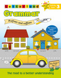 Grammar Activity Book 3