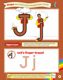 Fix-it Phonics - Level 1 - Student Book 2 (2nd Edition)