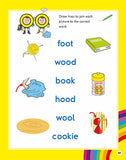 Fix-it Phonics - Level 2 - Workbook 2 (2nd Edition)