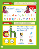 Fix-it Phonics - Level 3 - Student Book 1 (2nd Edition)