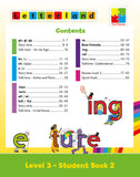 Fix-it Phonics - Level 3 - Student Book 2 (2nd Edition)