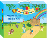 My Phonics Home Kit