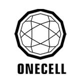 onecell-logo-tattoo-inspired-clothing-