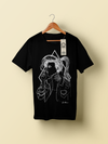 Freak-girl-onecell-tattoo-inspired-tshirt