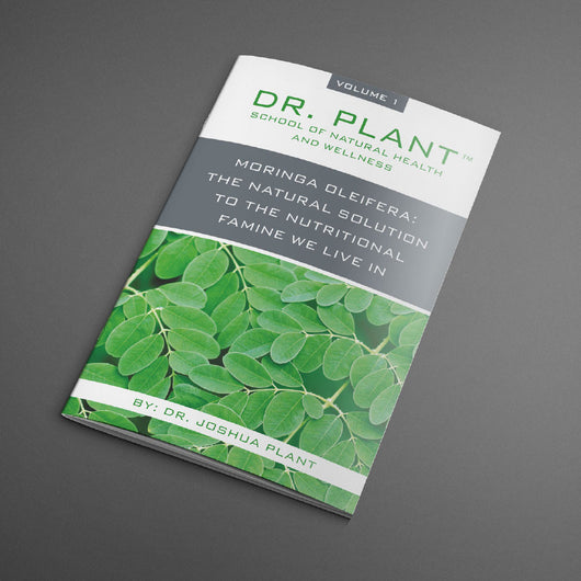 moringa oleifera the natural solution to the nutritional famine we