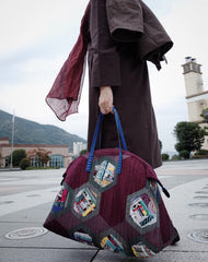 Bag from Waldorfhaus Korea