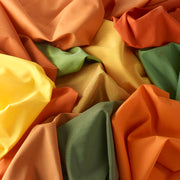 Autumn 1 Metre Pack 12 Colours