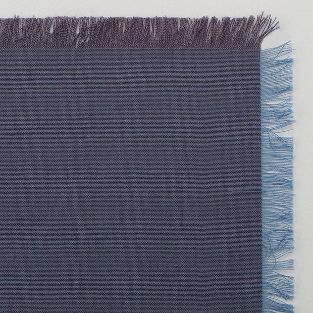 Colourshott 29B Blue Slate