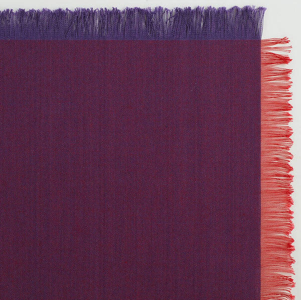 Colourshott 48A Plum