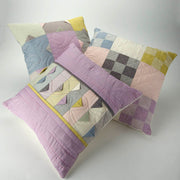 Pieces of Eight Cushion Collection by Helen Howes