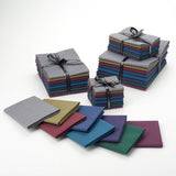 Grayshott 1m Pack 8 Colours