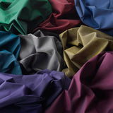 "Grayshott 5"" Charm Pack 8 Colours"