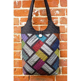 Jacob's Ladder Lipari Tote Bag Kit