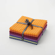 Longshott Stripe Fat Quarter Pack
