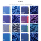 Lakes Colour Swatch PDF