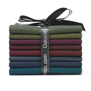 Lipari 1 Metre Pack 8 Colours