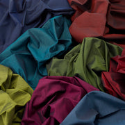 Lipari Half Metre Block 8 Colours