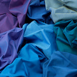 Lakes Half Metre Block 8 Colours