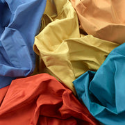 Silk Taffeta Fat Quarter Pack