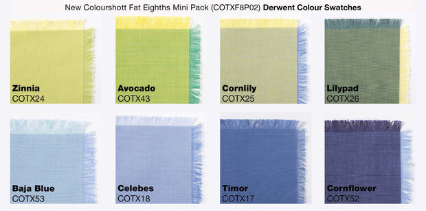 Derwent Colour Pick