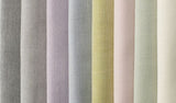 Scandinavia Fat Quarter Pack 8 Colours