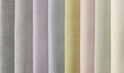 Scandinavia 1 Metre Pack 8 Colours